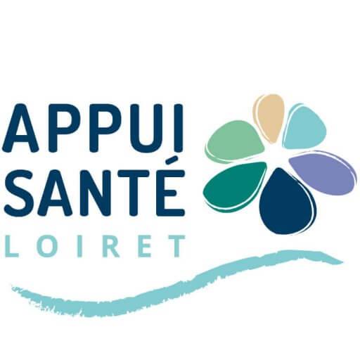 APPUI SANTÉ LOIRET