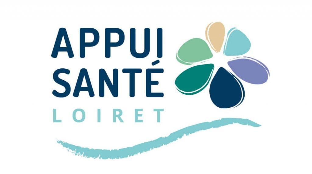 Logo-Appui-Sante-Loiret (jpeg)